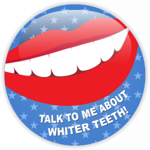 whiter teeth button3