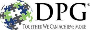 dpg-logo-for-signature-line-updated